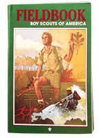 Click and go to the Boy Scouts web site